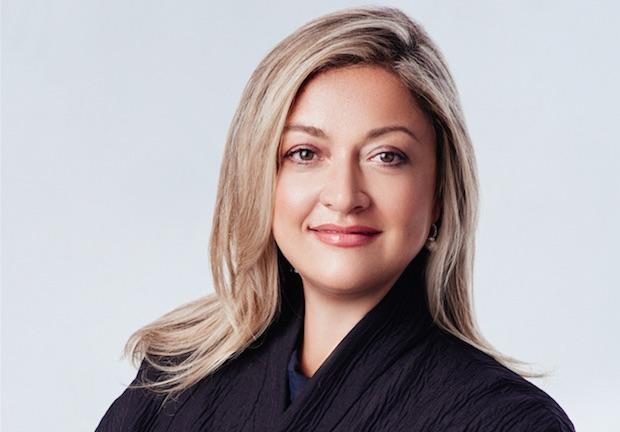 Erica Coletta