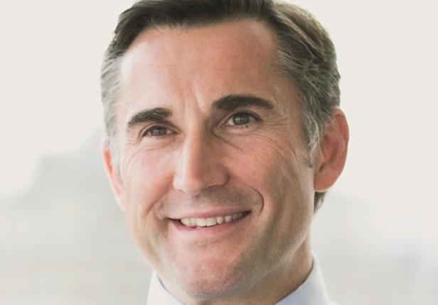 Steve Varley pay gap