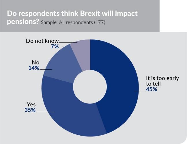 brexit-new