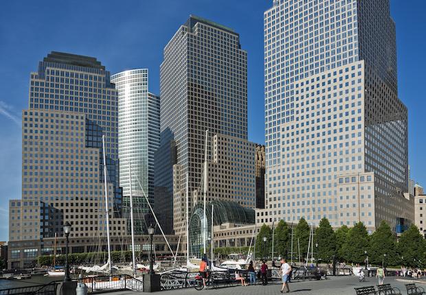 World-Financial-Center-iShootPhotos-iStock
