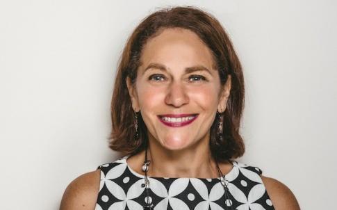 Debra Corey, Employee Benefits Connect