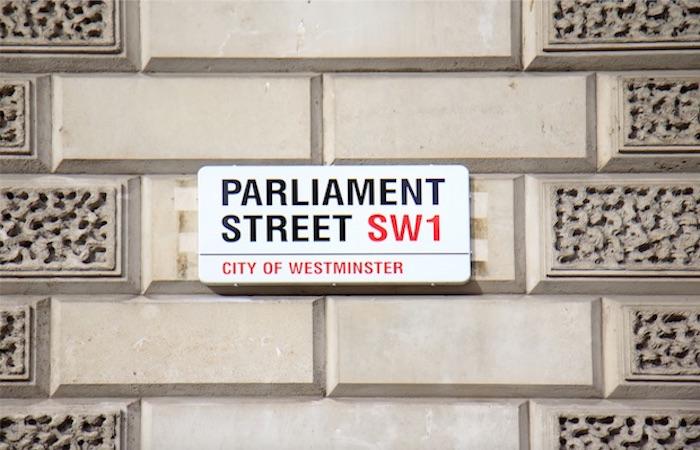Government-parliament1