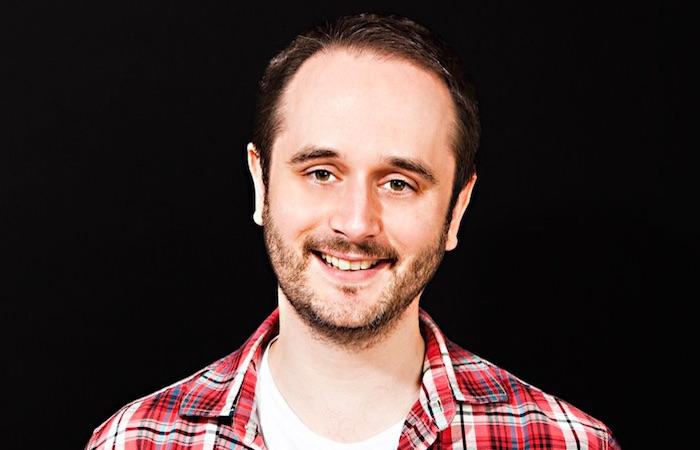 Andrew-West-RCN