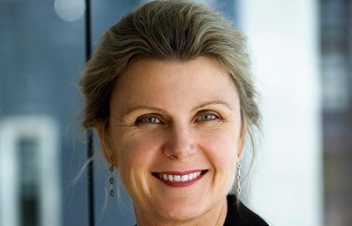 Lorna-Davis