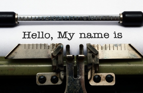 Six Tips To Get Your Reward Programme Name Right