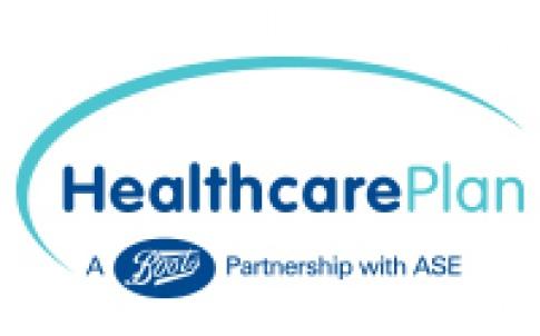 ASE Corporate Eyecare