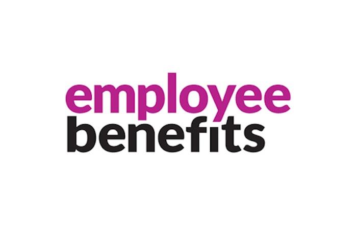 employee benefits shortlisted