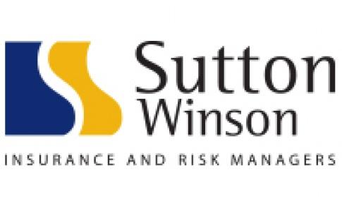 Sutton Winson