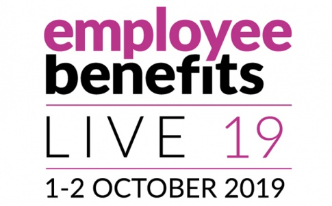 Employee Benefits Live 2019