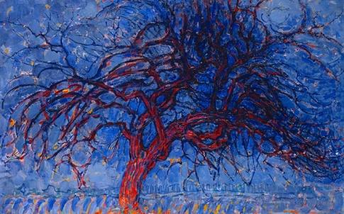 suicide tree 2