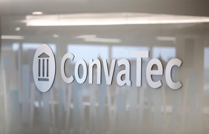 ConvaTech