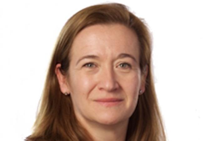 Helen-Cook-2017