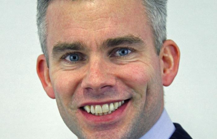 Tom-Wilkinson