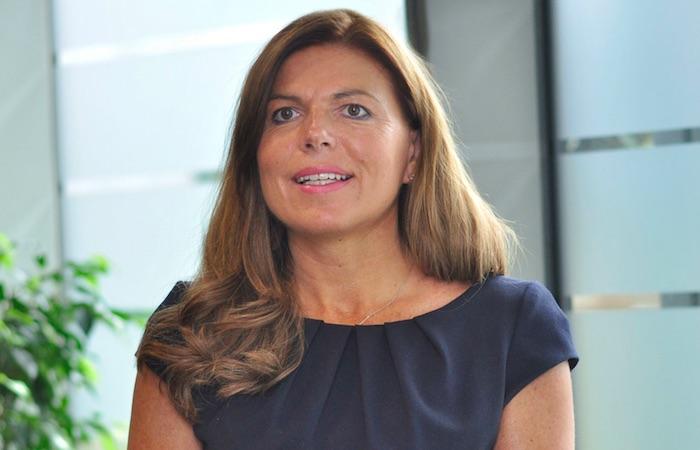 EXCLUSIVE: Deloitte UK enhances organisation culture to
