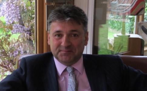 Iain-Willetts