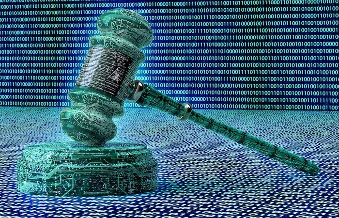 Data-protection-gavel-pic