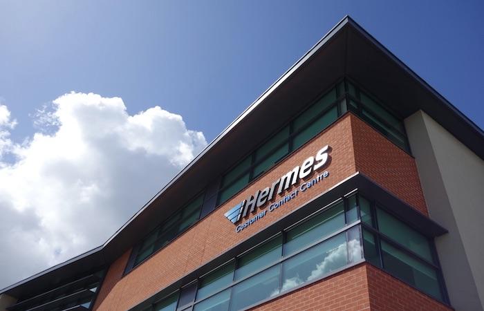 Hermes-exterior