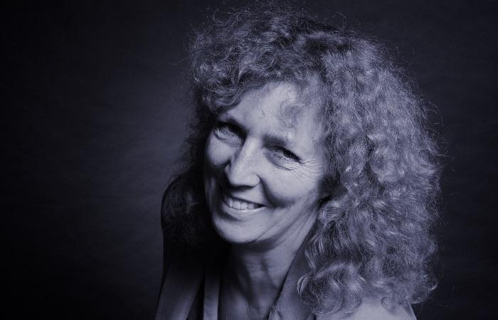 Julie CIPP
