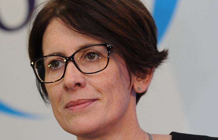 Liz Egan Macmillan