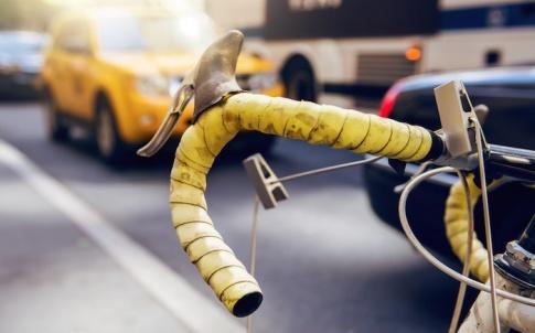 bike-handlebars