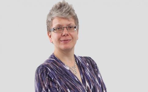 Anne-Marie Winton