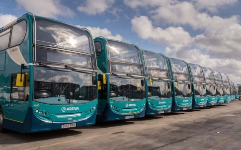 Arriva-North-West