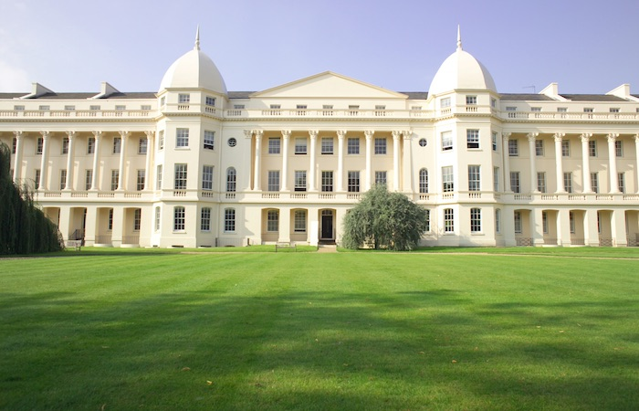 London-Business-School-2