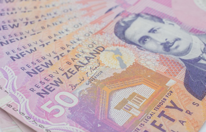 New Zealand money-2