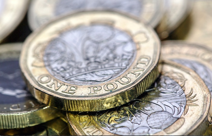 New-pound-coin-living wage