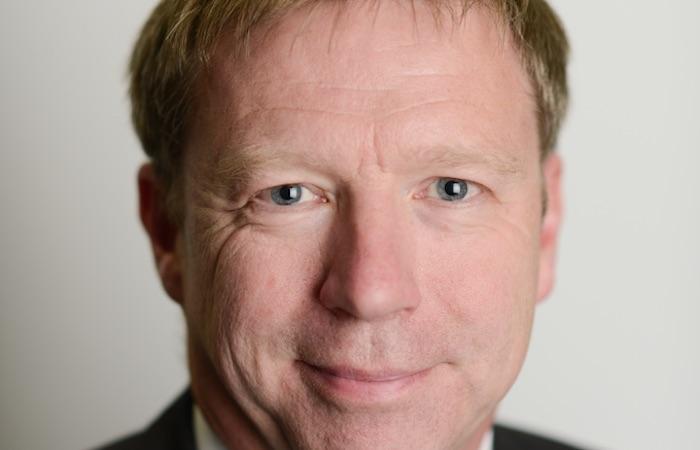 Paul-Farmer-2017-mental-health-standards