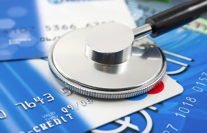 Stethoscope-by-Credit-cards-payment