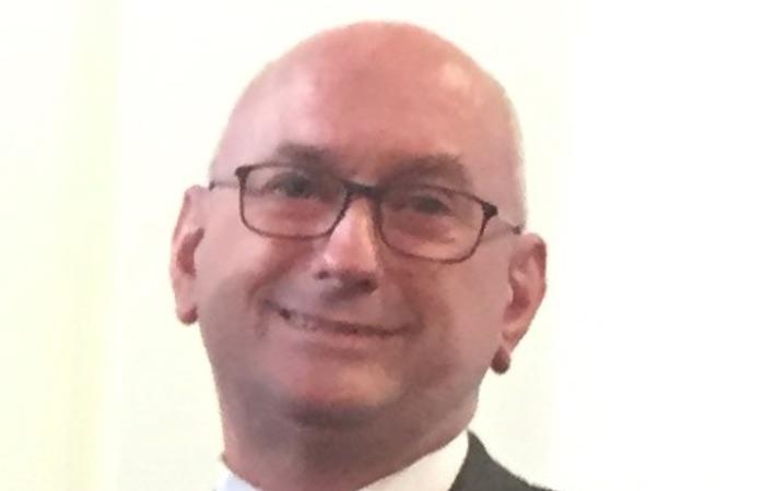 Steve-Walsh