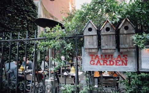 Talulas-Garden