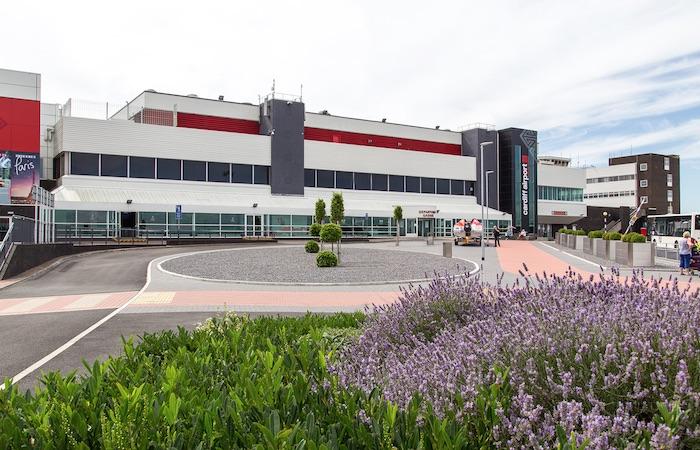 Cardiff-Airport-2