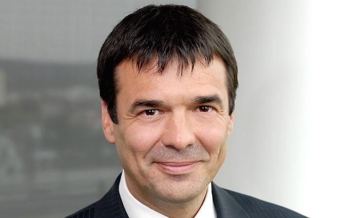 Jean-Luc-Barbier