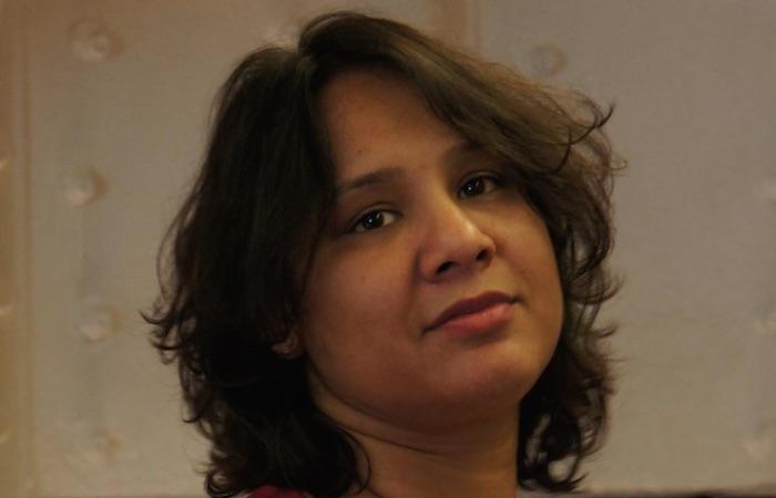 Sumita-Ketkar