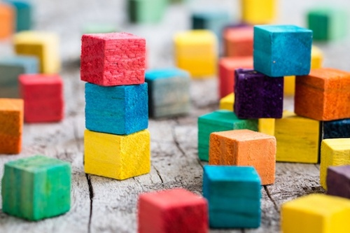 The critical building block your employee initiatives are missing