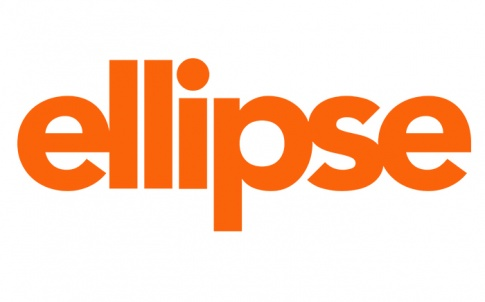 ellipse new logo