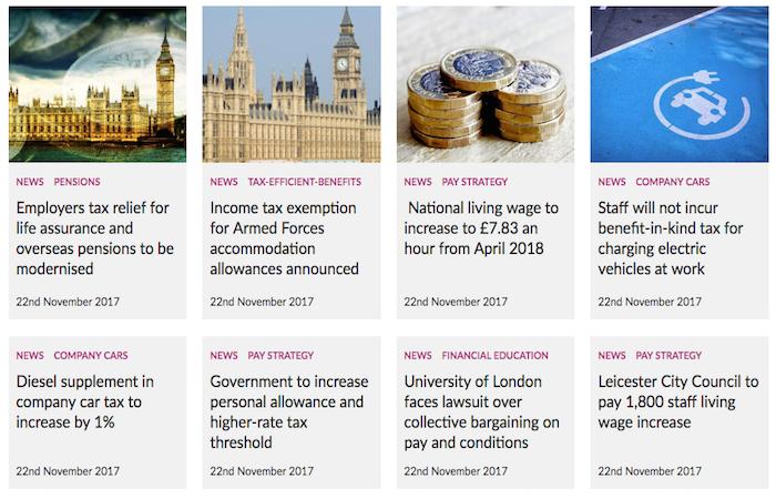 top-10-stories-16-22-November-2017