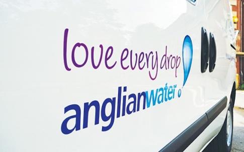 Anglian_water