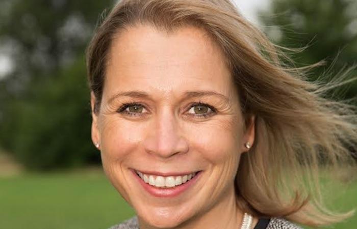 Claire-Richardson