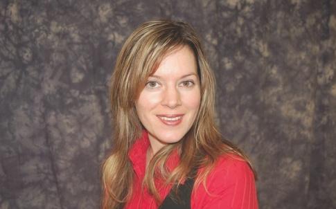 Marie-Noelle-Gagnon