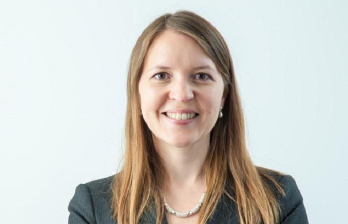 Amy Richardson
