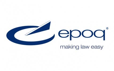 epoq legal