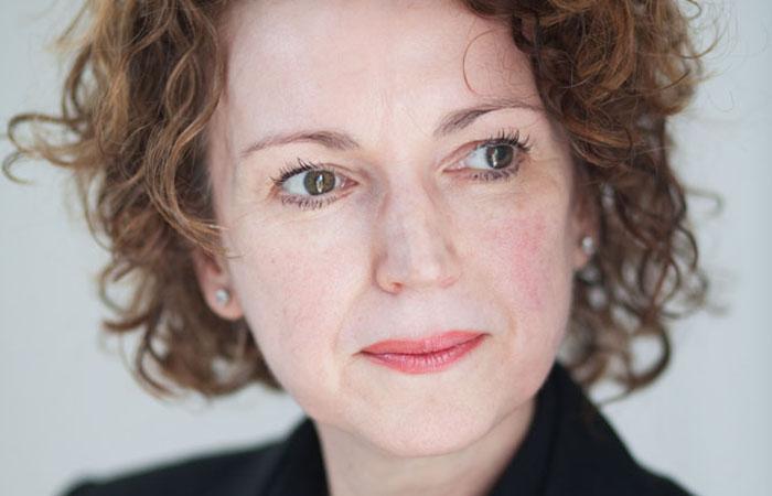 Julia Hanna