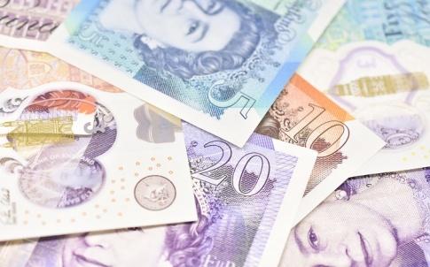 money, notes