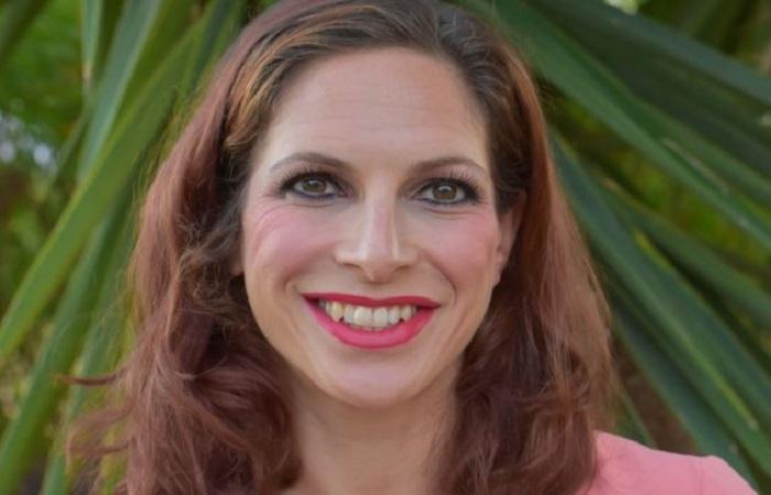 Sarah-Kaiser