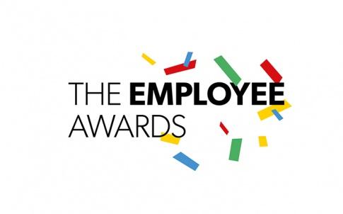the employee awards