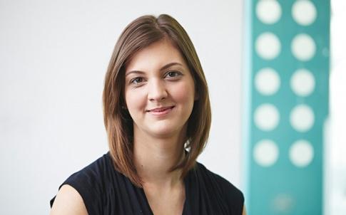 Ksenia Employee Benefits Connect 2020