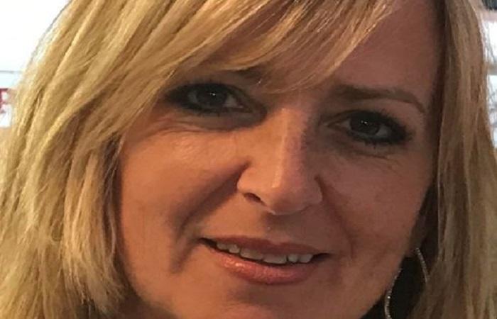 Niki-Pembroke employee loss